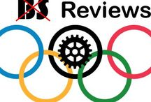 Cycling gear reviews / The best cycling reviews on the internet.
