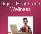 Digital Health - Q8 / This Boar is about Digital Health & Wellness