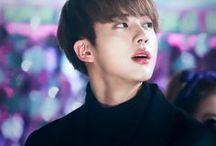 Seokjin Special♡