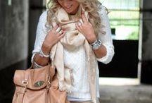 my style . / by Jennifer Lemonds