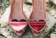My Style / by Julisa Espinoza