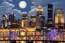 Louisville / All things Louisville
