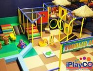 Soft Toddler Play Equipment / At International Play Company (Iplayco) we design, manufacture, ship and install Indoor Playground Equipment, Soft Toddler Play, Outdoor Playgrounds and Interactive Play Solutions and also install/ship worldwide. Don't Know Where to Start?  Our experienced staff can help you do it all, from design to installation.