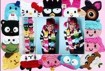 twinkie chan / by kelli :)