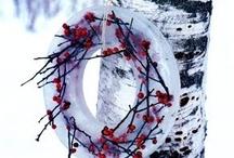 Yule / Winter Solstice / Christmas