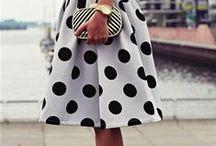 Style / by Kelsey McIntyre