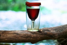 Vino2Go: The Wine Sippy Cup / The Vino2Go™ wine sippy cup tumbler is the simplicity of style, an active wine lovers dream come true. This BPA-free durable drink-ware has a familiar wine glass shape making it a convenient and easy to use product. To learn more visit: store.theproductfarm.com