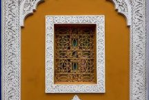 doors... portals