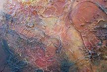 2012 art