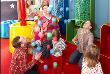 HAPPY Customers of ours at IPLAYCO - photos of their ndoor play structures, toddler play areas and more. / Here are some pins I have found which our customers have posted of their entertainment center, recreation center, fitness, etc.  Shows indoor playgrounds and other interactive events for all ages.
