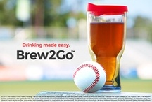Brew2Go: The Beer Sippy Cup