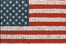 Americana (USA)