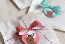 Gift Ideas / by Mariya