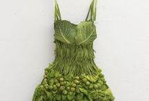 Salad / by Lotte Pietrowski
