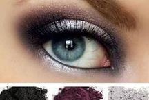 Lash Life / Younique 3D Fiber Lash mascara and other Younique products - all products can be ordered at lashlovingmom.com