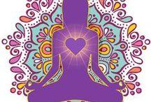 spiritualità e dintorni