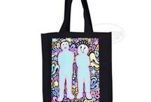 View our product range / View our full range of reusable bags, make up bags and jute bags at www.supreme-creations.co.uk.