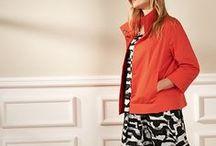 Elena Miro / vêtements ( collection printemps - été 2017 ) / Retrouvez la collection printemps été 2017 de Eléna Miro dans votre boutique ELLE M à Agen . Du 36 au 56 ELLE M vous habille dans tout les styles et pour tout les âges !  Elle M boutique de mode en centre ville d'Agen. www.Elle-M-agen.com