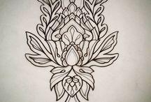 pola Recent drawing