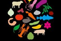Paella Lifestyle
