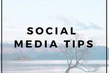 Social Media Tips | Social Media Tips Instagram | Social Media Tips Business | Social Media Tips 2018 / Become a social media guru. If you want to join this group board email mizukitao@gmail.com Social media tips | social media tips business | social media tips Instagram | social media tips for business | social media tips personal branding | Humble & Whole | Social Media Tips | Melanie Marisol || Social Media Tips | Social Media Tips & Info | Social Media Tips | social media tips | Social Media Tips and Best Practices