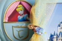 Disney Crafts