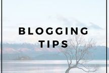 Blogging Tips  | Blogging Tips for Beginners | Blogging Tips and Tricks | Blogging Tips Wordpress | Blogging Tips Ideas / Let's share our blogging tips. If you want to join this group board email mizukitao@gmail.com Blogging tips ideas, blogging tips tricks, blogging ideas and tips, tips for blogging, blogging tricks, blogging tips and resources, blogging tips and tricks, blogging tips and strategies, blogging 101, technical blog tips, blog content tips, blogging hacks, best blogging tips, better blogging, blogging tips design, blogging tips and tutorials.