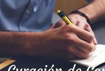 Curación / Recursos, herramientas y artículos sobre la curación de contenidos .