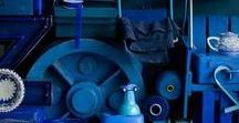 INSPIRACION AZUL,DENIM,BLUE / WWW.JEANSCOLOMBIANOS.COM