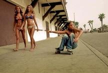 vintage cali...surfNskate