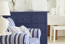 <|> INTERIOR DETAILS <|> / Inspiring details, they make a home that describes a life with order, style, beauty, and comfort.  / by Pamela