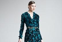 Fashion Follies / by Bridget Williams, Editor - Sophisticated Living Magazine