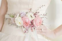 <|> WEDDING DAY♥ <|> / Ideas for your special day / by Pamela