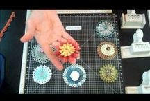 Tutorials / I want to try these! / by Martha Zender