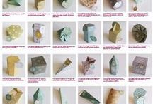 templates / by Martha Zender
