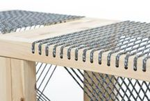 Thangs / A collection of beautiful things : furniture, homeware, industrial design