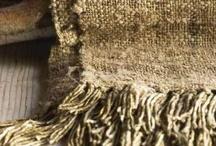 Weaving / by Elizabeth Smith