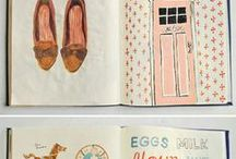 sketch this / by Emilie Ely