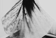 dress proj / by Emilie Ely