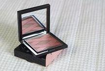 Resenhas feitas no blog / Resenhas de produtos feitos no blog Coisas de Diva.