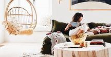 . SALA DE ESTAR . / Detalhes de decoração de salas de estar de todos os tipos, tamanhos e estilos.