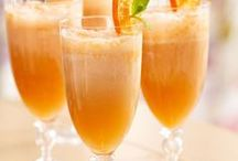 Sip It - Mimosas/Bellinis