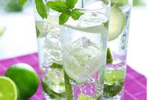 Sip It - Mojitos