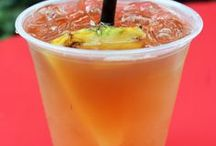 Sip It - Mai Tais