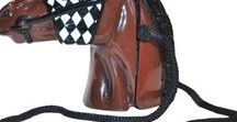 Bags....Must Have Accessories in all Shapes and Sizes / Handmade Bags and one off art pieces from our Arcadela Sellers