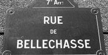 """Au temps de Joséphine / Joséphine Charlotte était ma trisaîeule. Née en 1839, dans les Vosges, elle """"monta"""" vers 1865 à Paris, pour se placer comme domestique, et y vécu jusqu'à sa mort en 1901. Elle fut témoin des grands bouleversements de l'époque, du troisième Empire à l'avènement de l'automobile, en passant par les travaux d'Hausmann et la Commune de Paris en 1871..."""