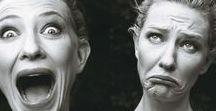 Cate Blanchett ♥♥♥♥♥
