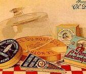 Tout un fromage !