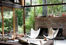 dream house inspiracje