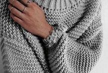 ~Sweater~